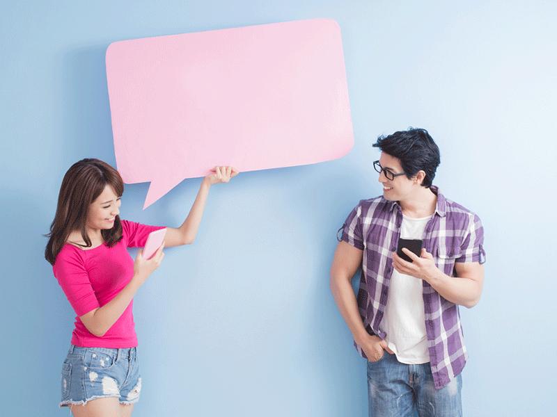 もっと大阪で出会いを増やしたいなら『恋活アプリ』『婚活アプリ』を活用すべし!