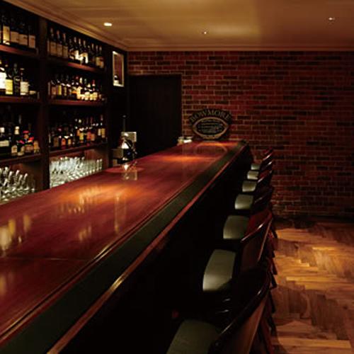 Bar Neat(バー ニート)