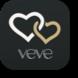 """""""veve"""""""