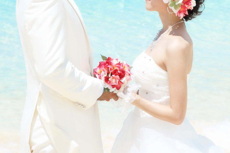 ペアーズ 結婚