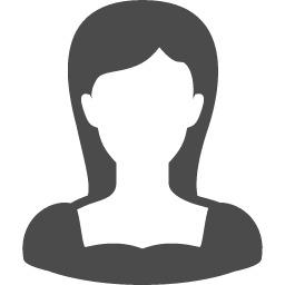 社会人がマッチングアプリwith ウィズ を1年使ってみた 評判 口コミから理想の恋人に出会える理由を調査