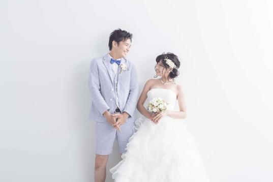 ゼクシィ縁結び 婚活成功保証