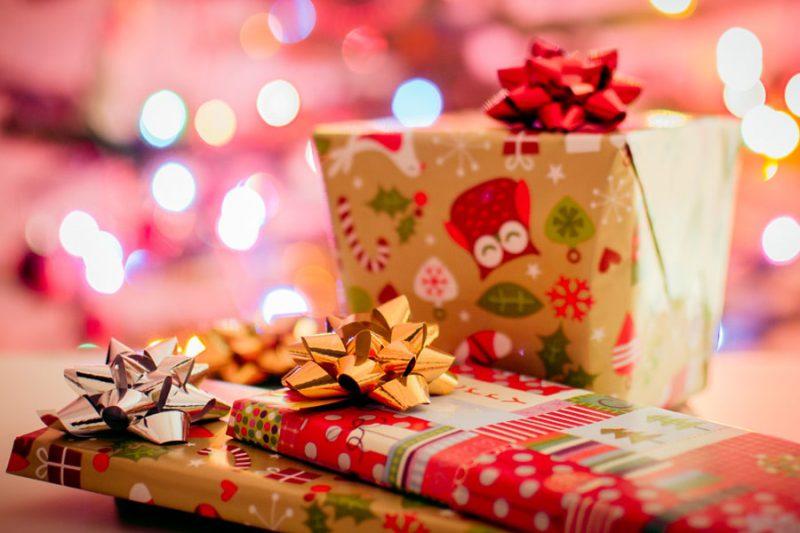 Omiai 既婚者 クリスマス