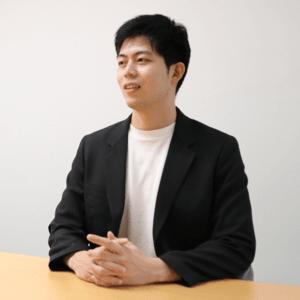 マッチングアプリペアーズ専門家 伊藤圭介