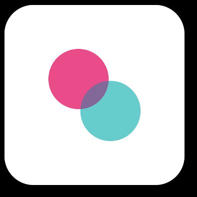 タップル誕生アプリアイコン
