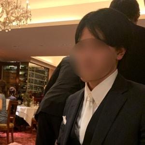 マッチングアプリ初心者