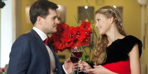 婚活の方法、婚活パーティー