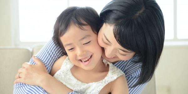 再婚を子供に受け入れてもらうためにするべきこと
